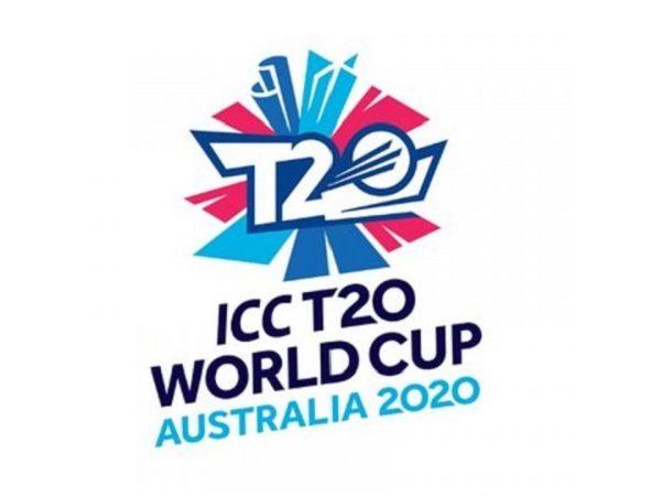 ICC T20
